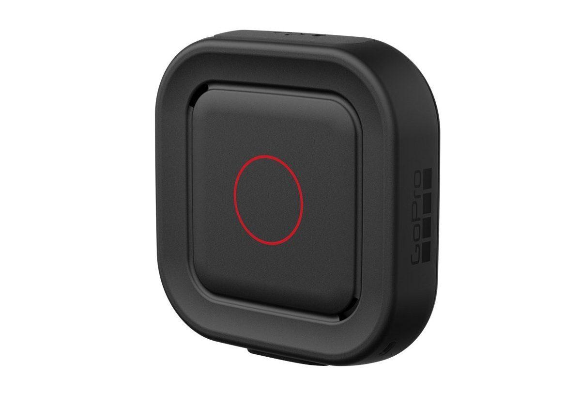 GoPro Remo Voice Remote e1506544506714