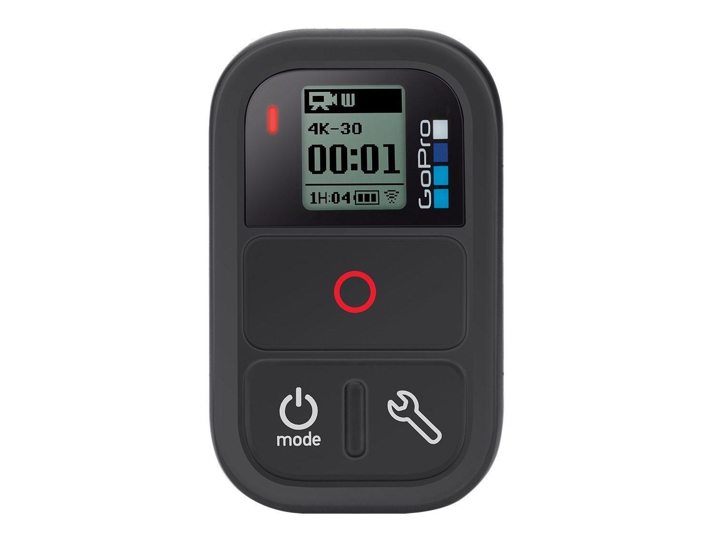 GoPro Smart Remote e1506543878724