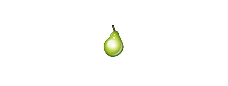Pear_header_blog_780_295