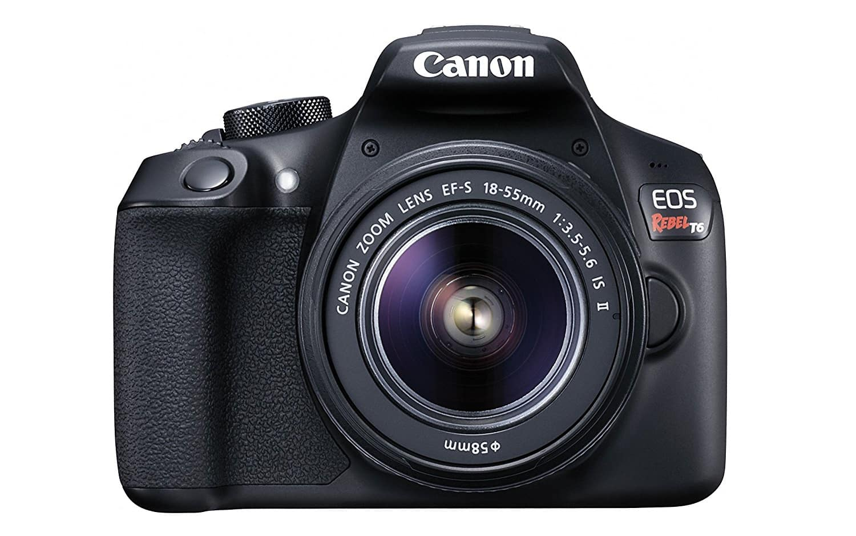 best digital camera under 500