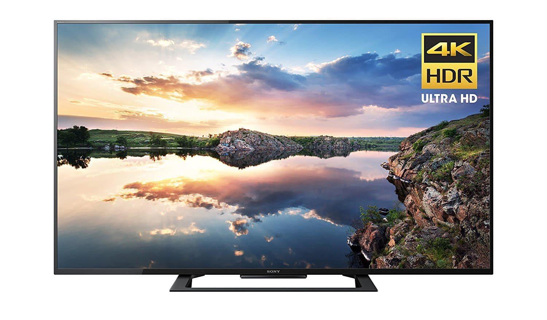 KD70X690E - Samsung 70 Inch TV