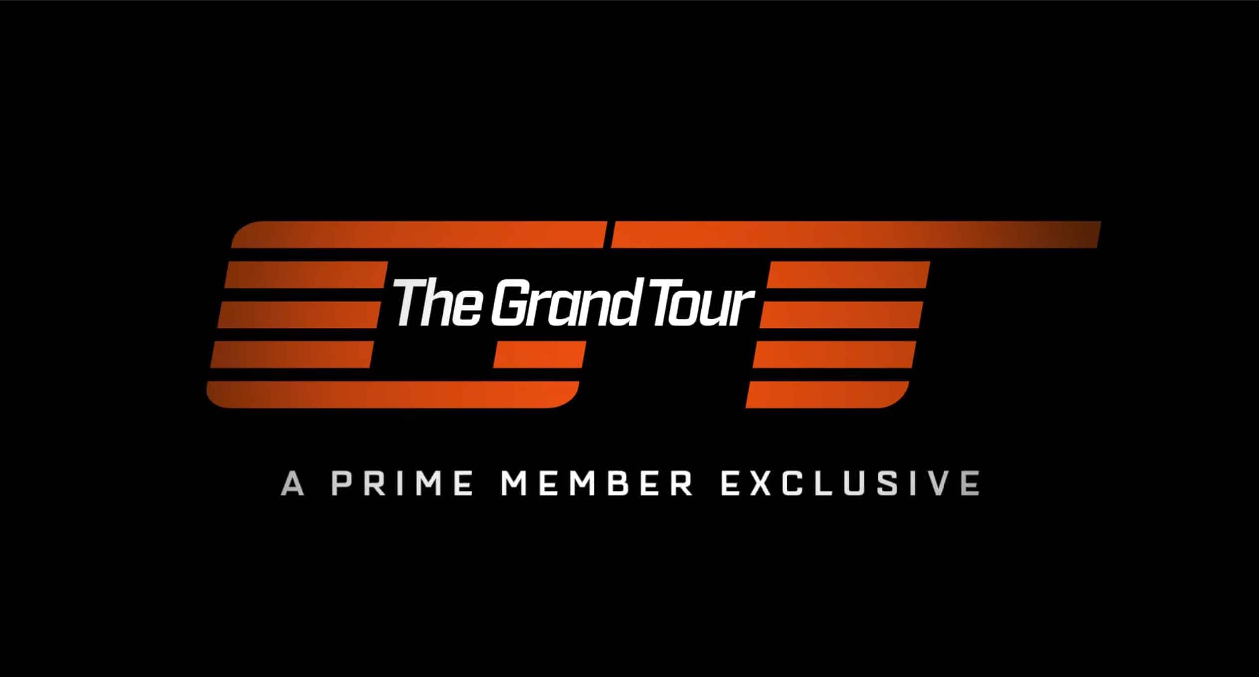 The Grand Tour Season 2 Exclusive