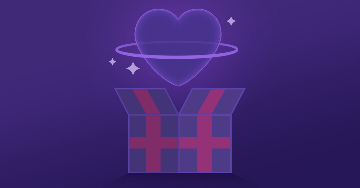 Twitch Gift Subscription