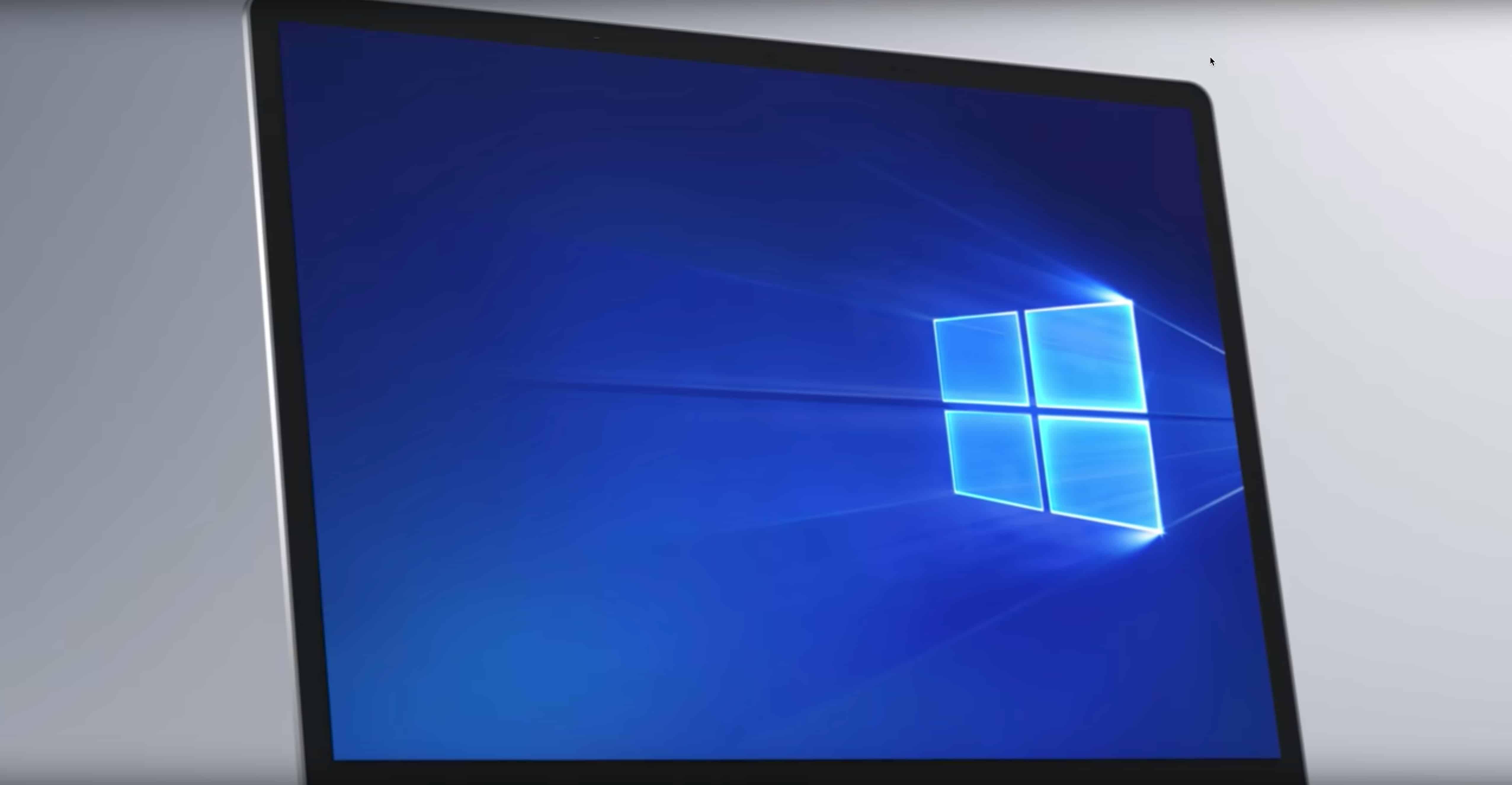 Windows 10 Free Upgrade Ending (1)