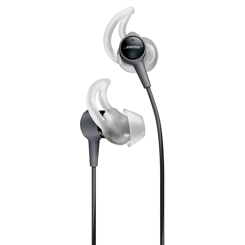 SoundTrue Ultra II - best cheap earphones under $75