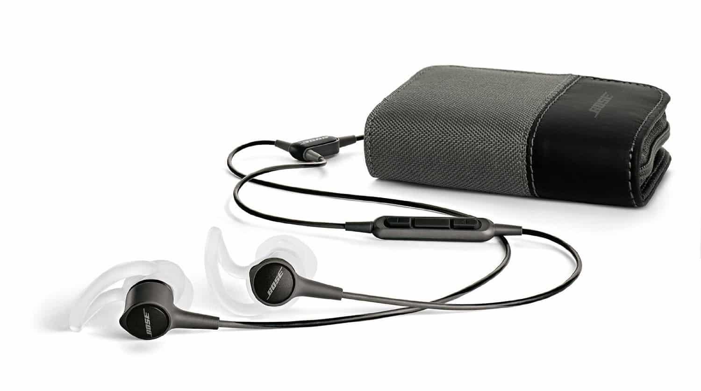 SoundTrue Ultra - best earbuds under 75
