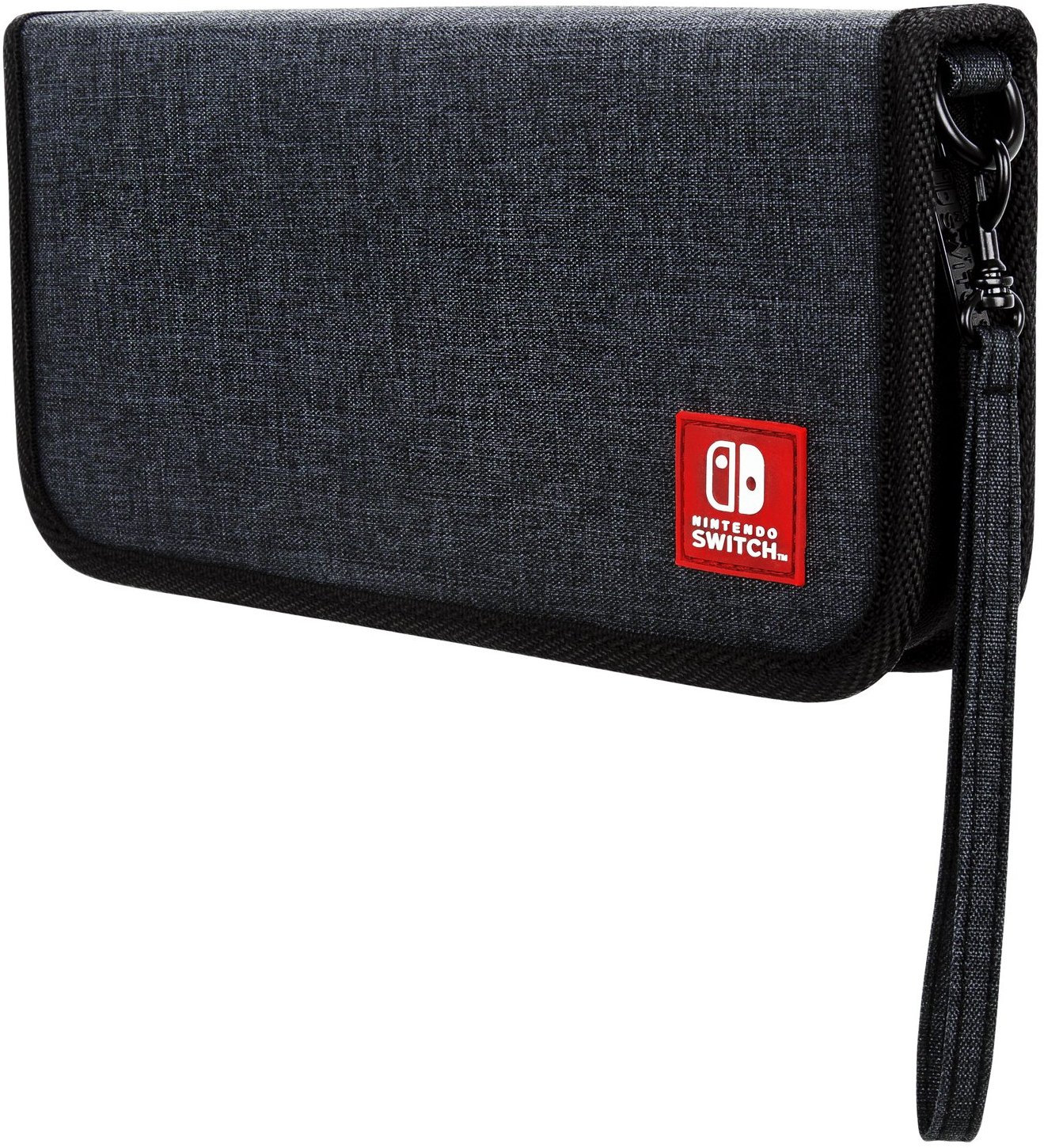 PDP Switch Premium Travel Case