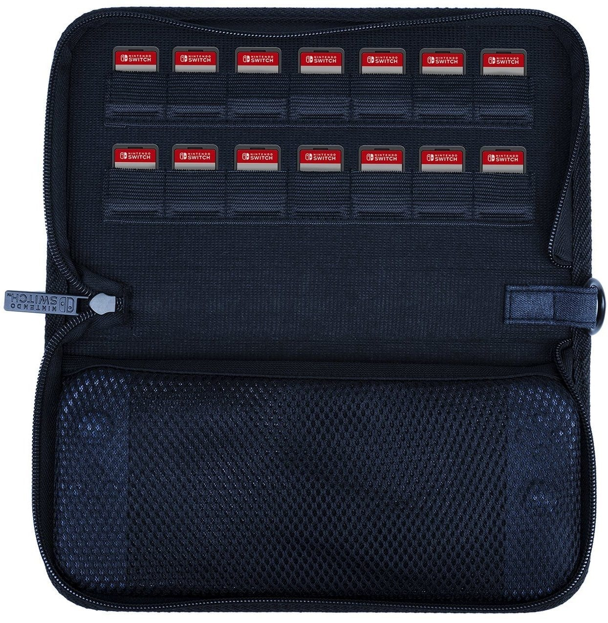 Best protective case nintendo switch
