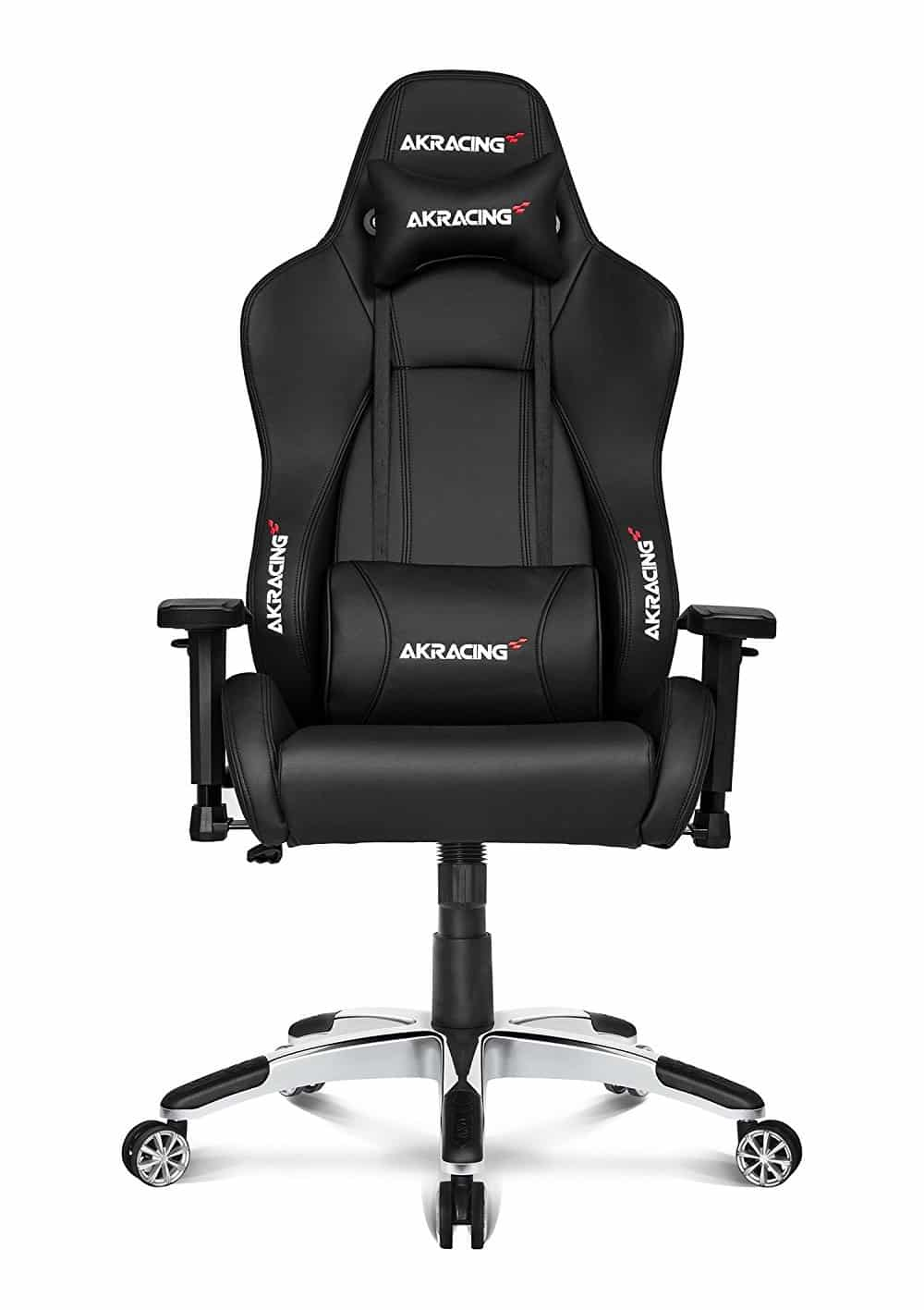 AKracing Gaming Chair V2