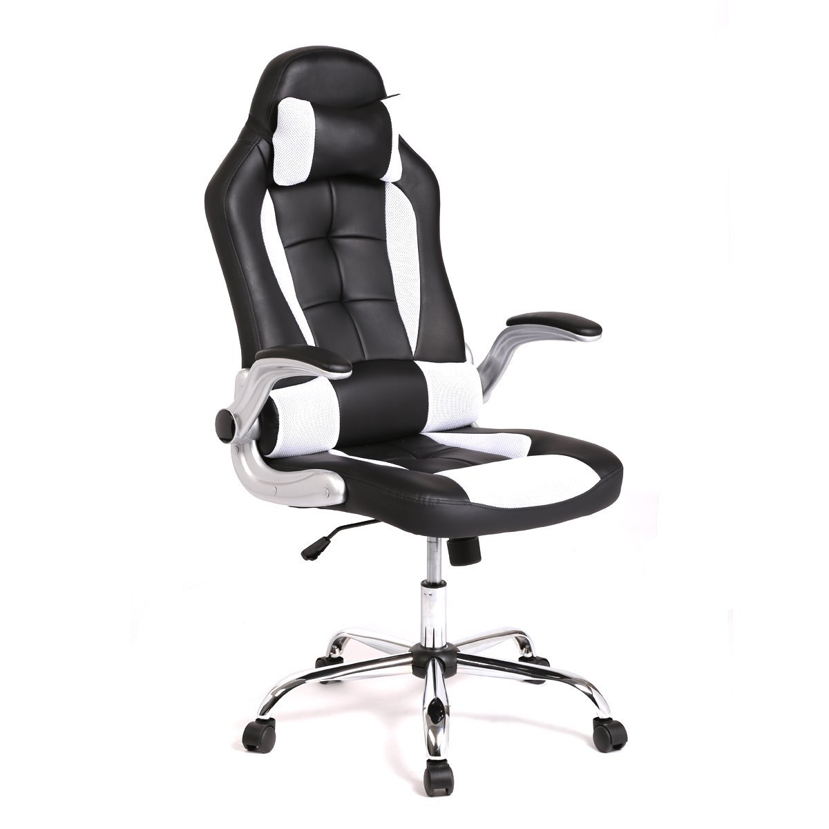 best pc gaming chair under 100