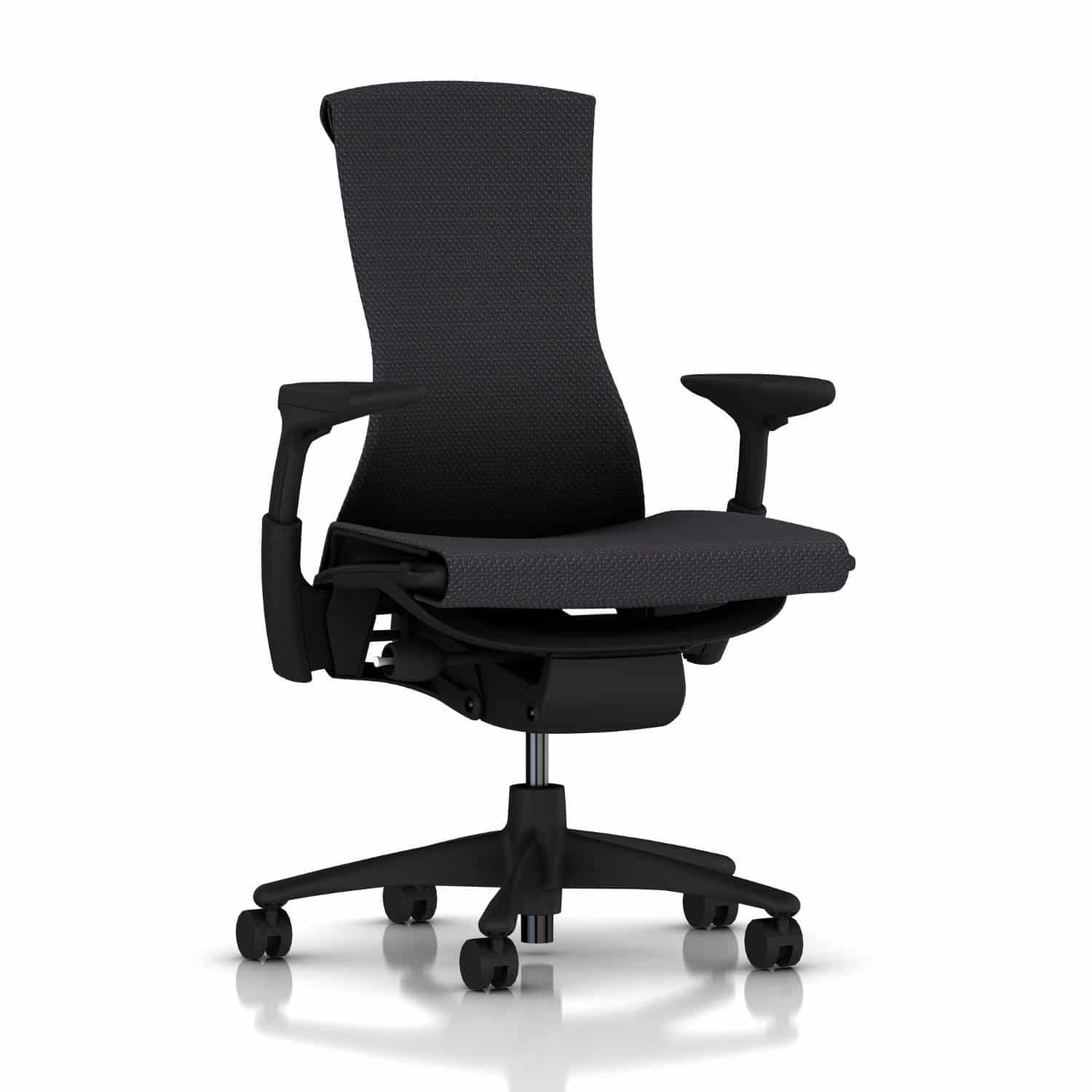 Herman Miller Embody Chair - best gaming chair