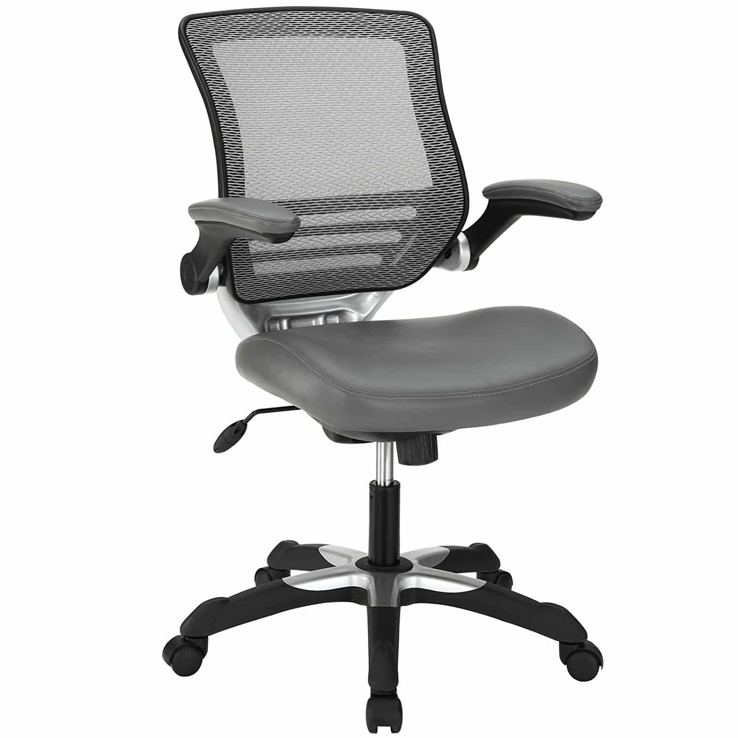 cheap video game chairs
