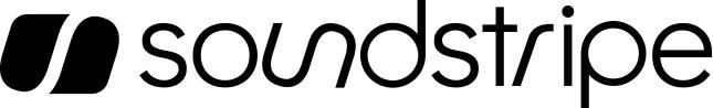 SoundStripe Logo