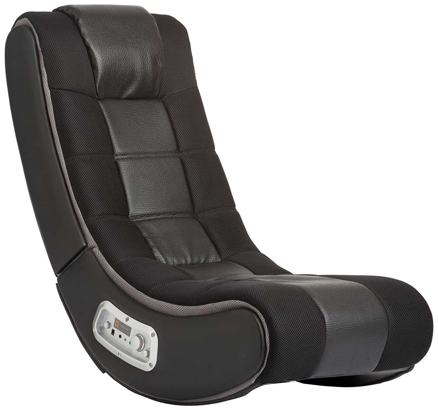 gaming chair reviews