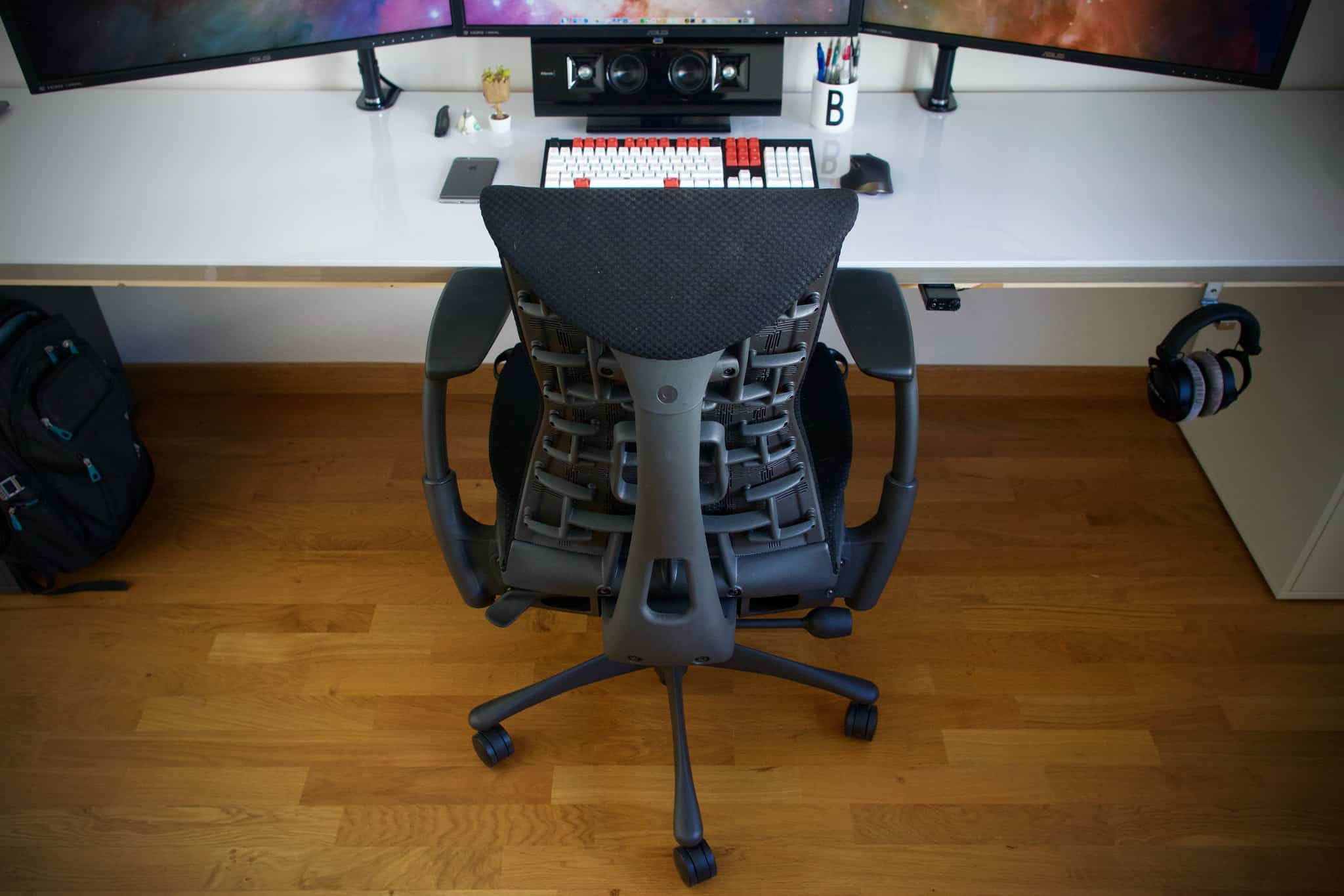 Best Gaming Chair? 15 Seats For Playing Video Games (2019)