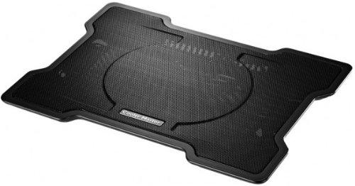 Cooler Master NotePal Standard