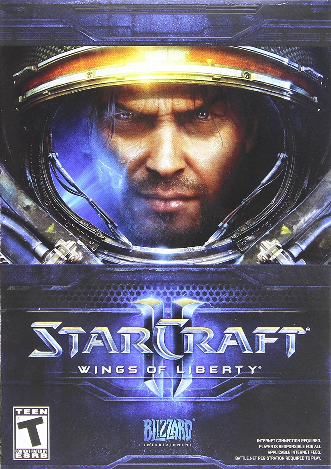 real time strategy games pc
