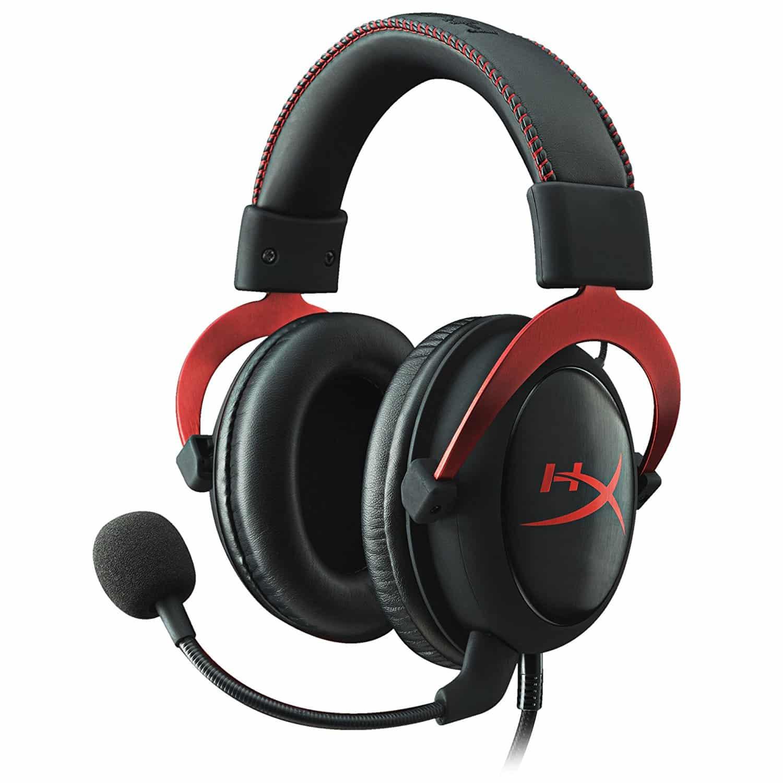 best gaming headset under 100 dollars