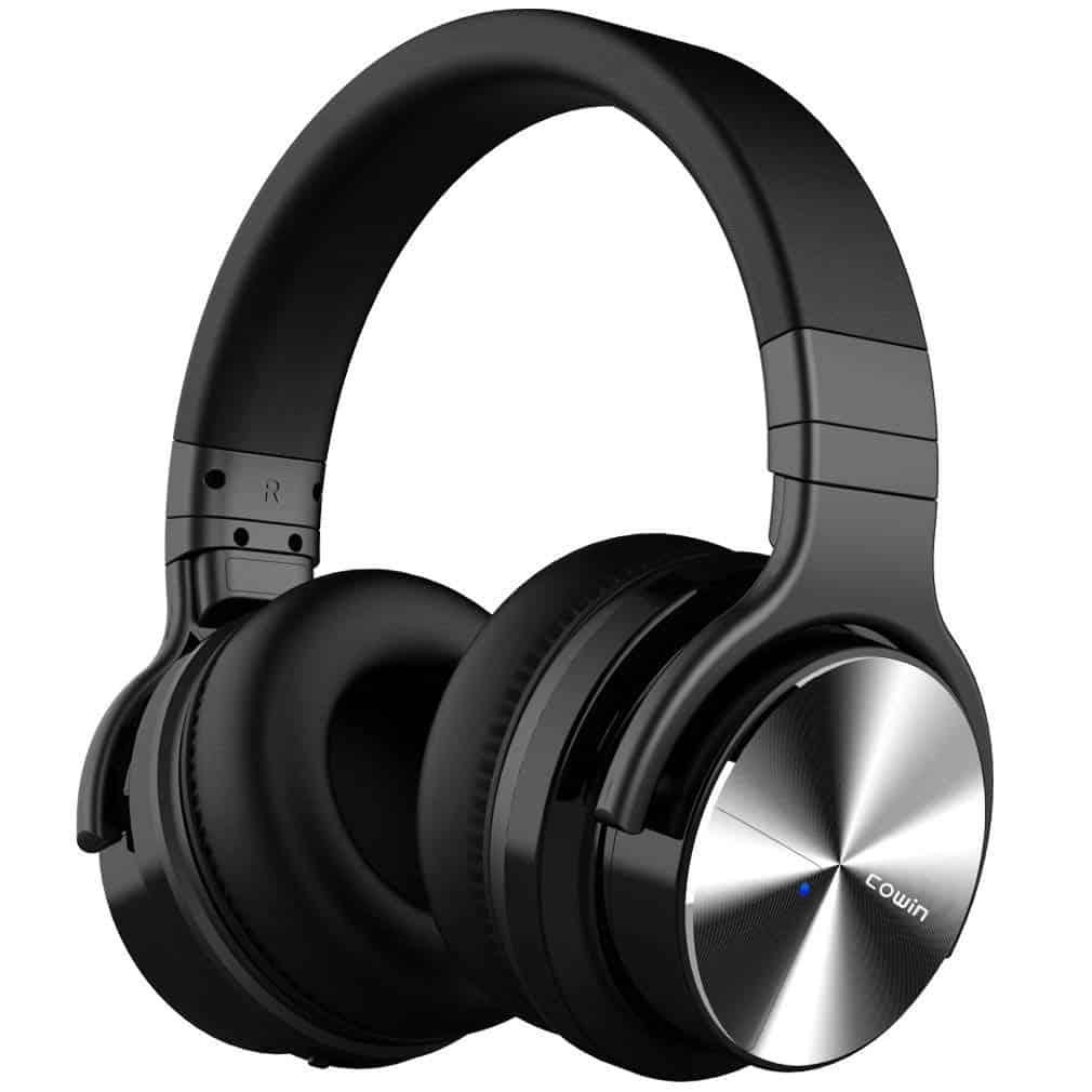 best bass headphones for cheap