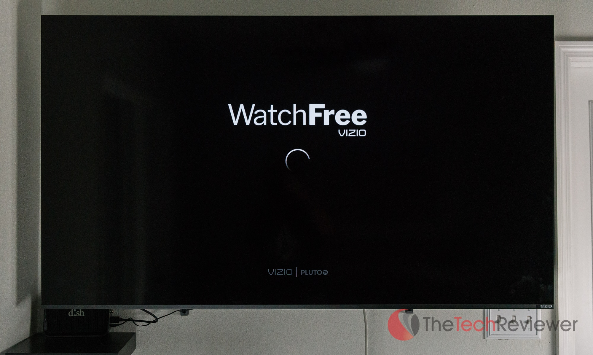 Watch Free Pluto TV
