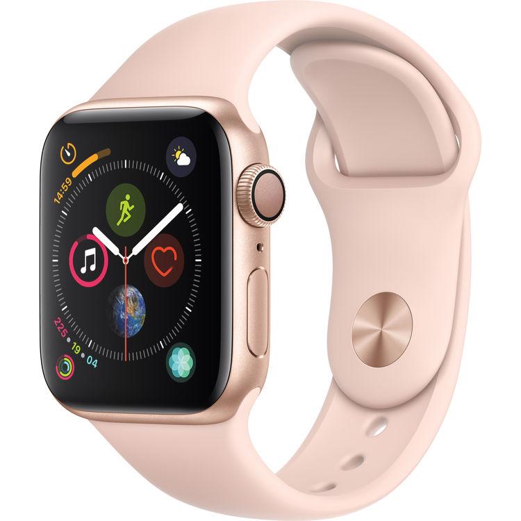 Apple Watch Series Ladies