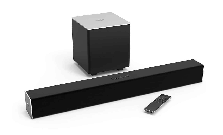 VIZIO-SB2821-D6 soundbar