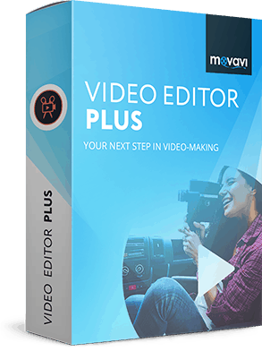 Best Video Editing Software For Beginners? 7 Top Picks For 2019