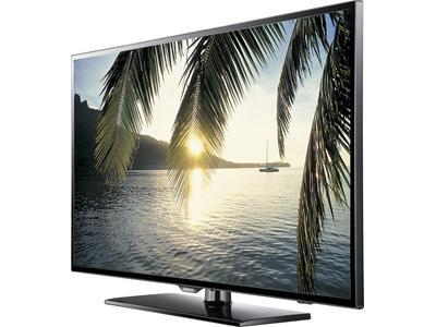 Samsung UN46EH6000 46 Inch 1080p 120Hz LED HDTV Black