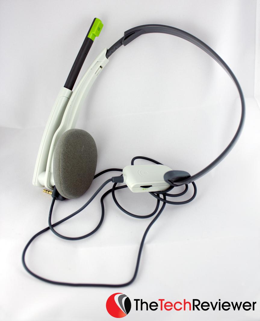 planatronics-xbox-headset-2
