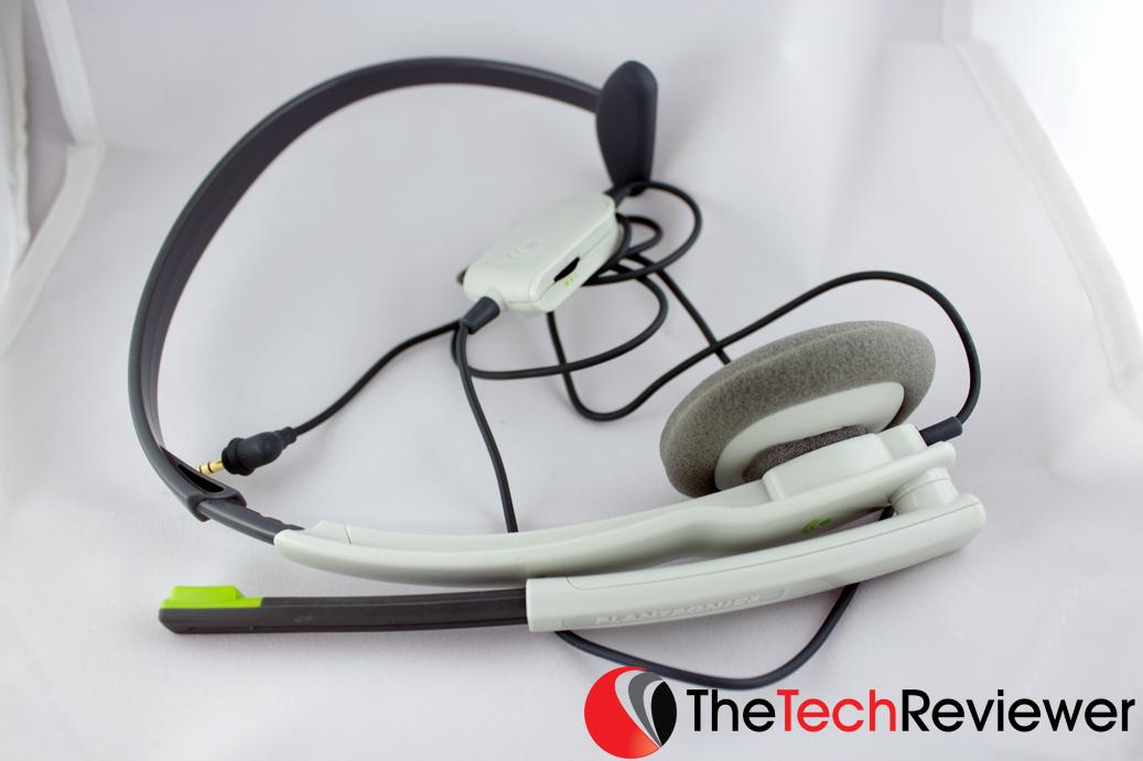 plantronics-xbox-headset