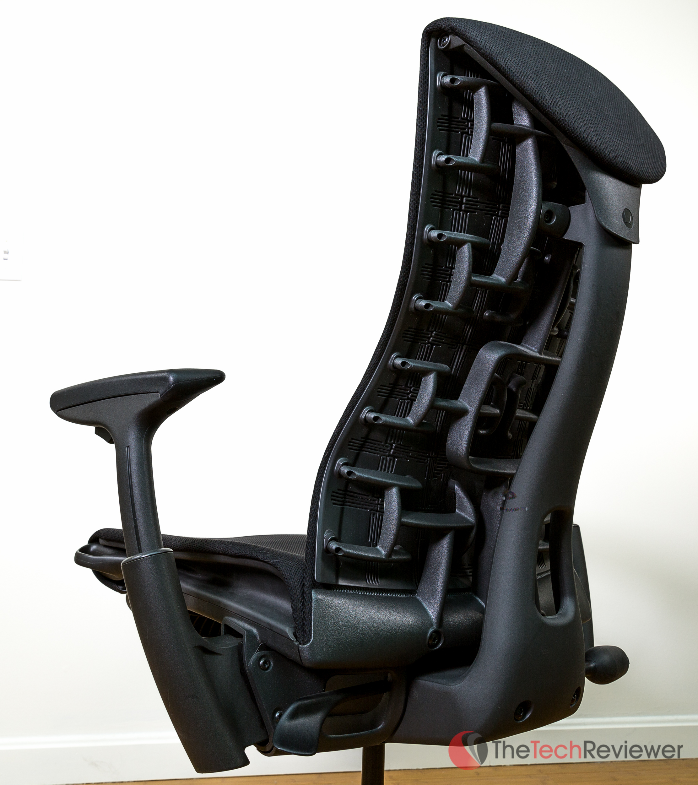 Herman Miller Embody Office Chair Review Worth The Price