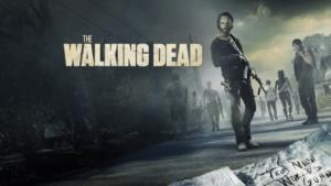 the walking dead season 5 trailer 1