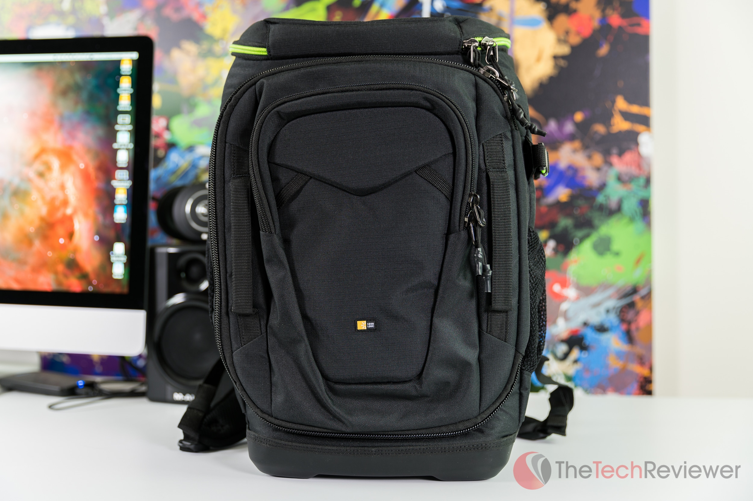 Case20Logic20Kontrast20DSLR20Backpack 1