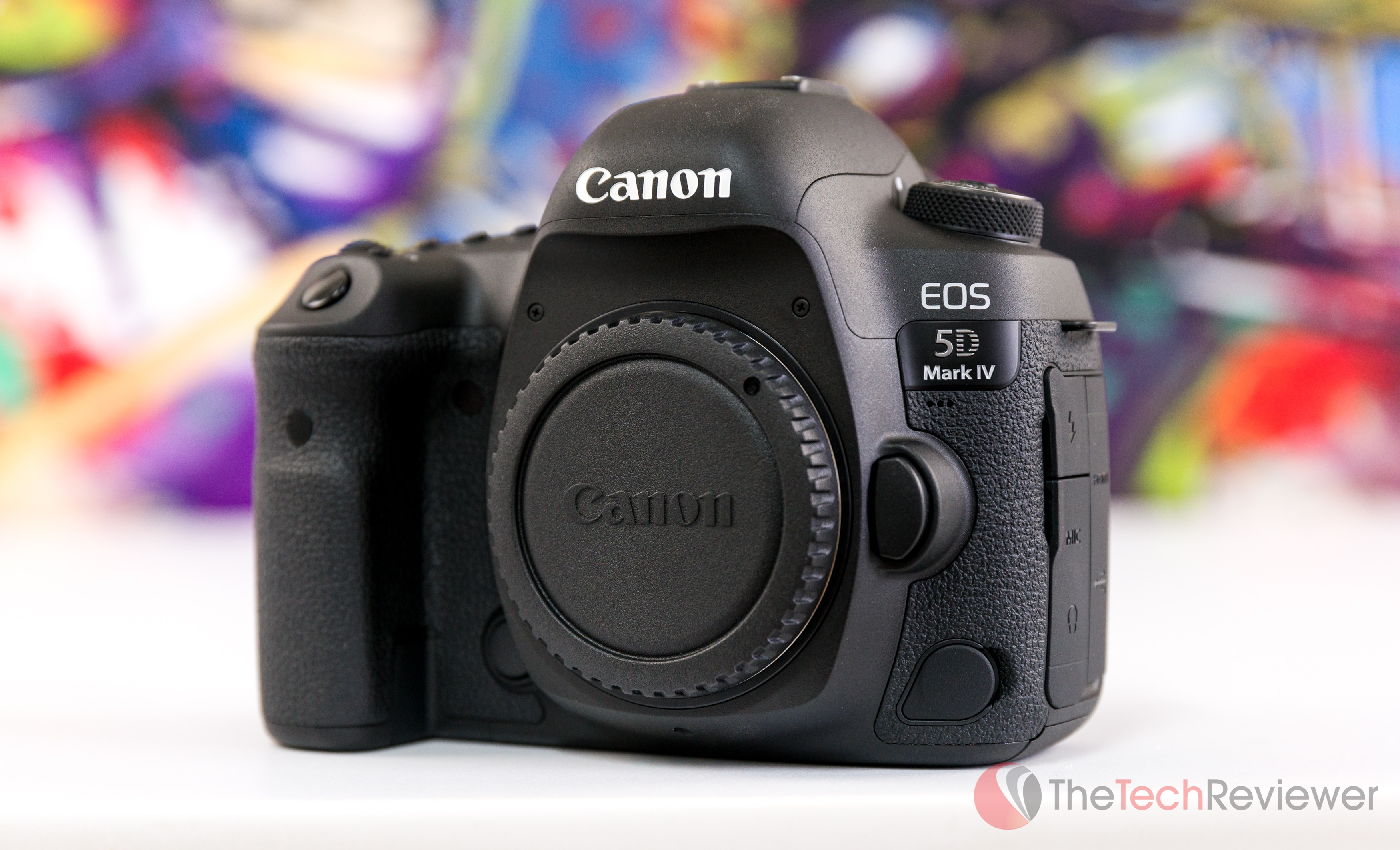 Canon205D20Mark20IV20Body 2