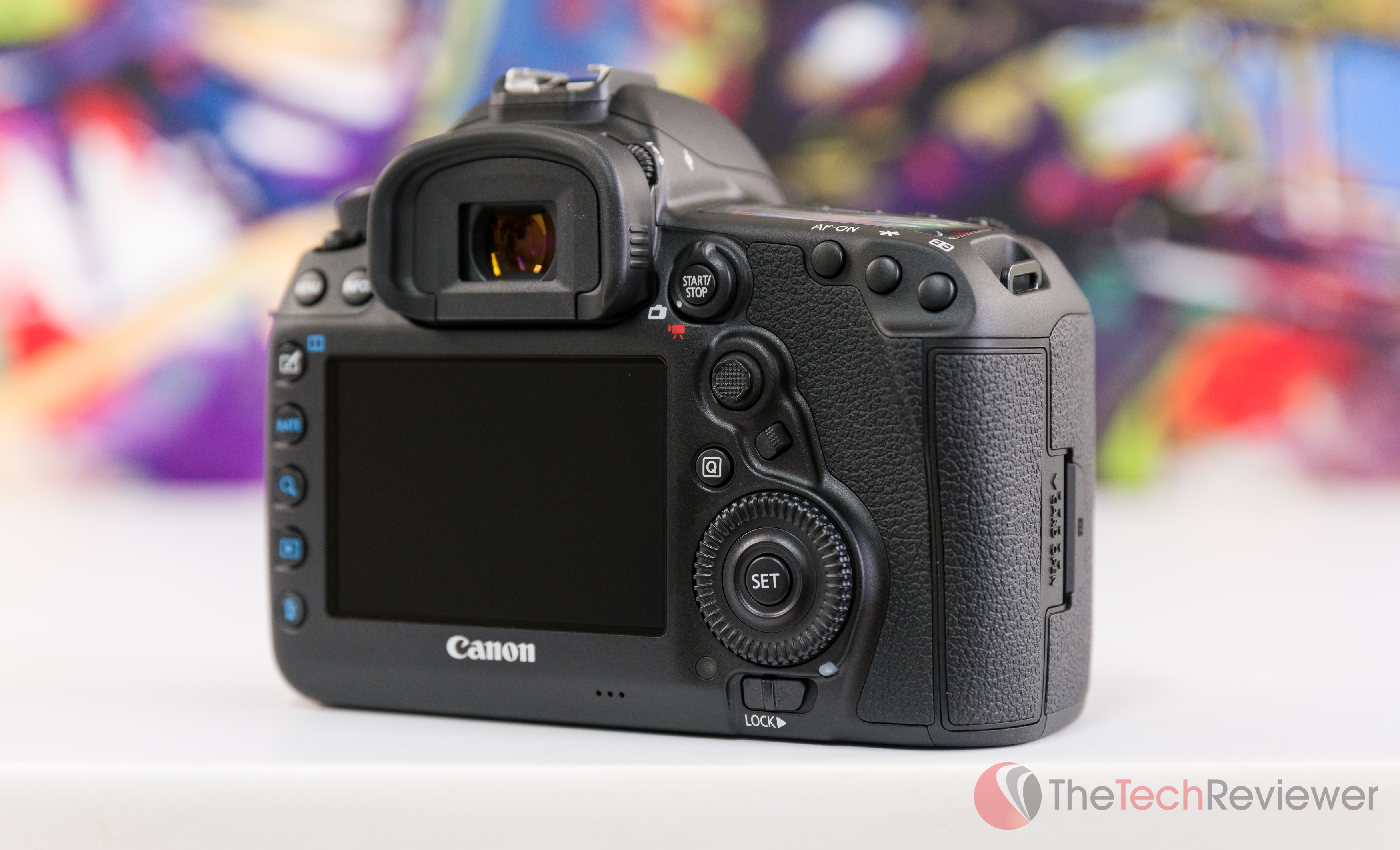 Canon205D20Mark20IV20Body 3