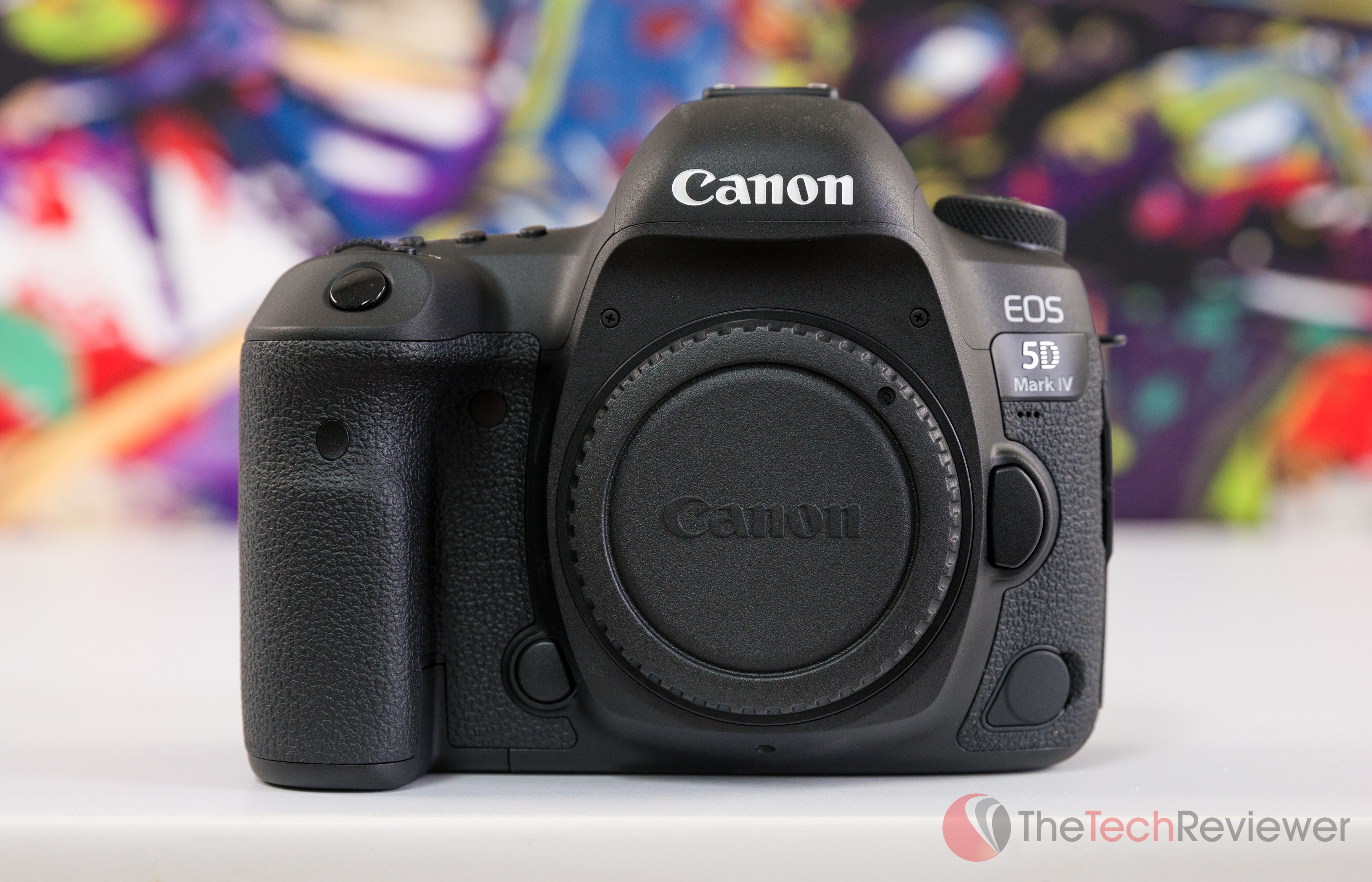 Canon205D20Mark20IV20Body 4