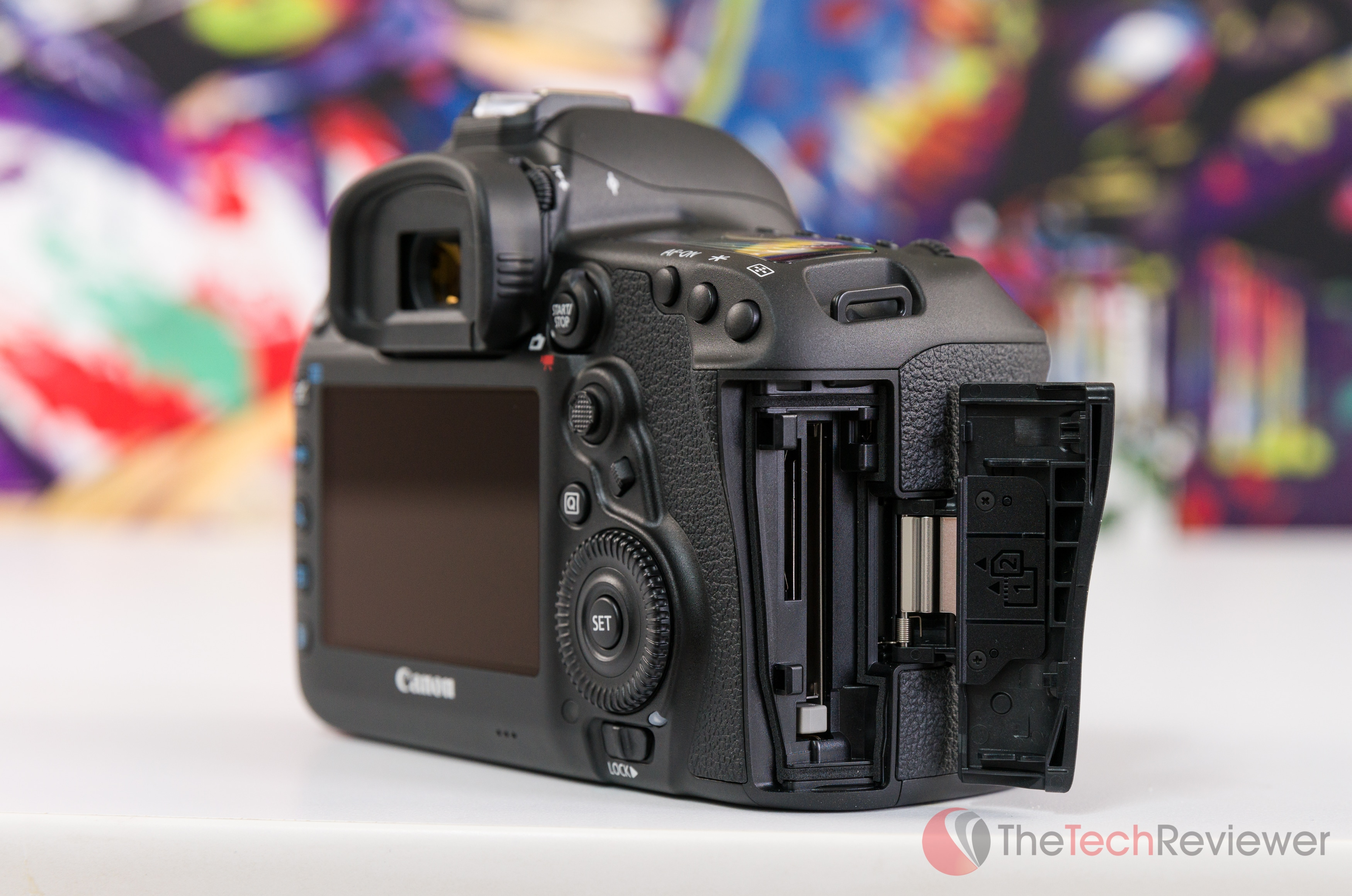 Canon205D20Mark20IV20Body 6
