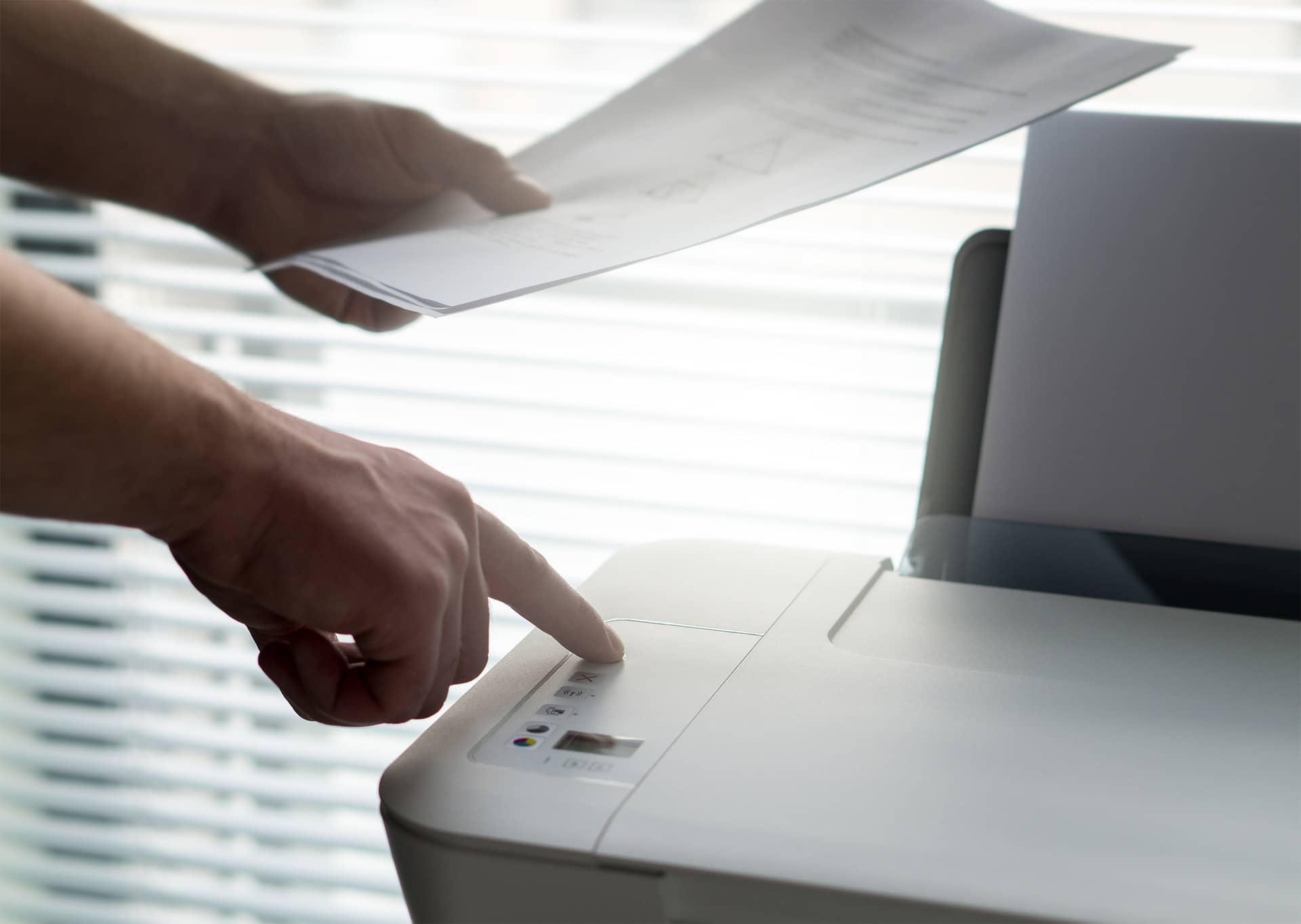 Best Online Fax Service 2018