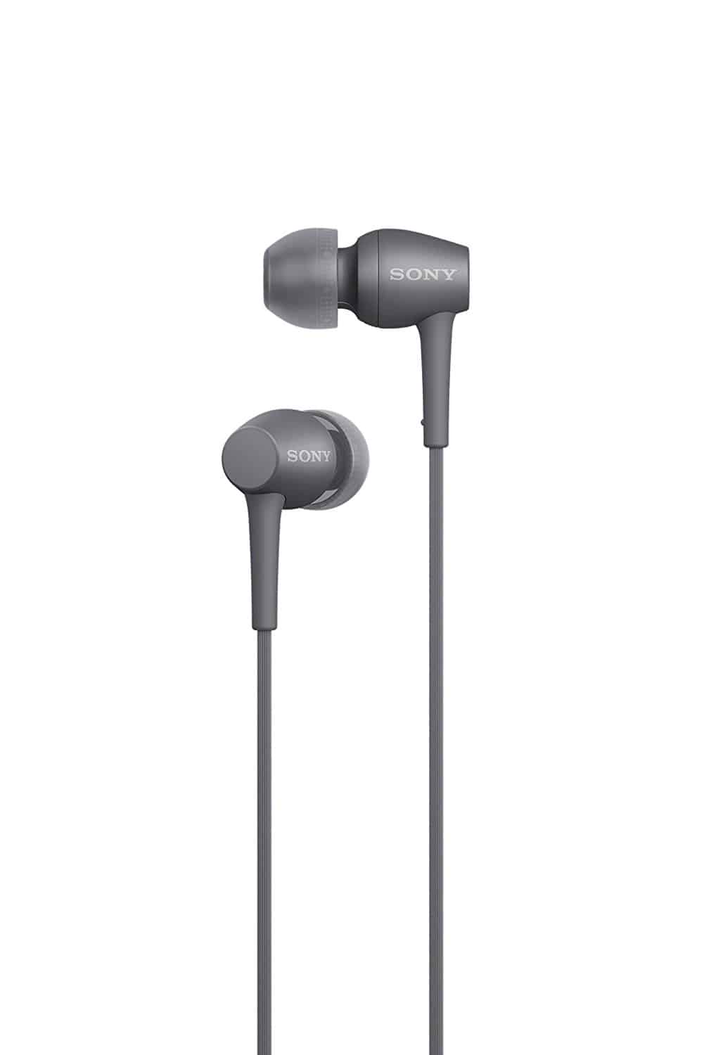 Sony H500A Earbuds