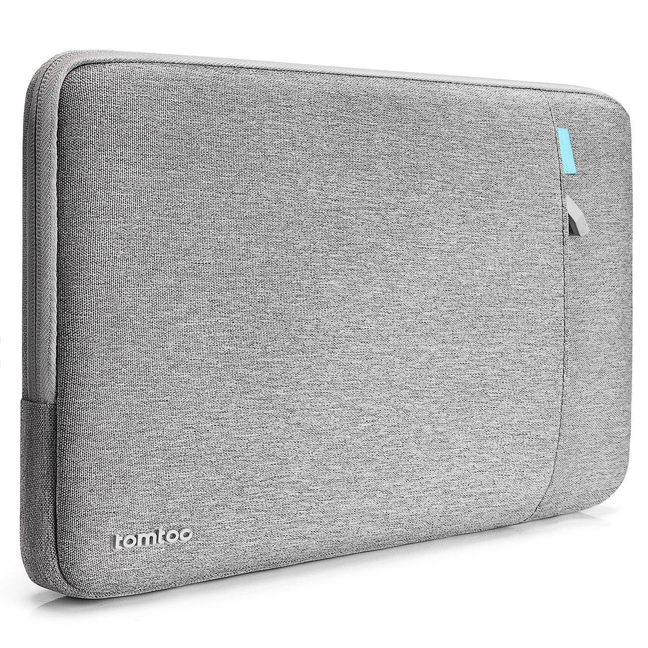 TomToc Protective Sleeve MacBook Pro