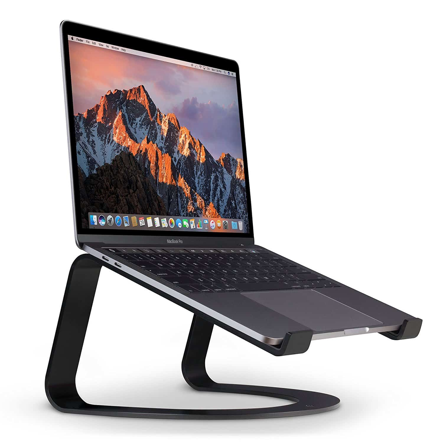 Twelve South Curve For Macbook