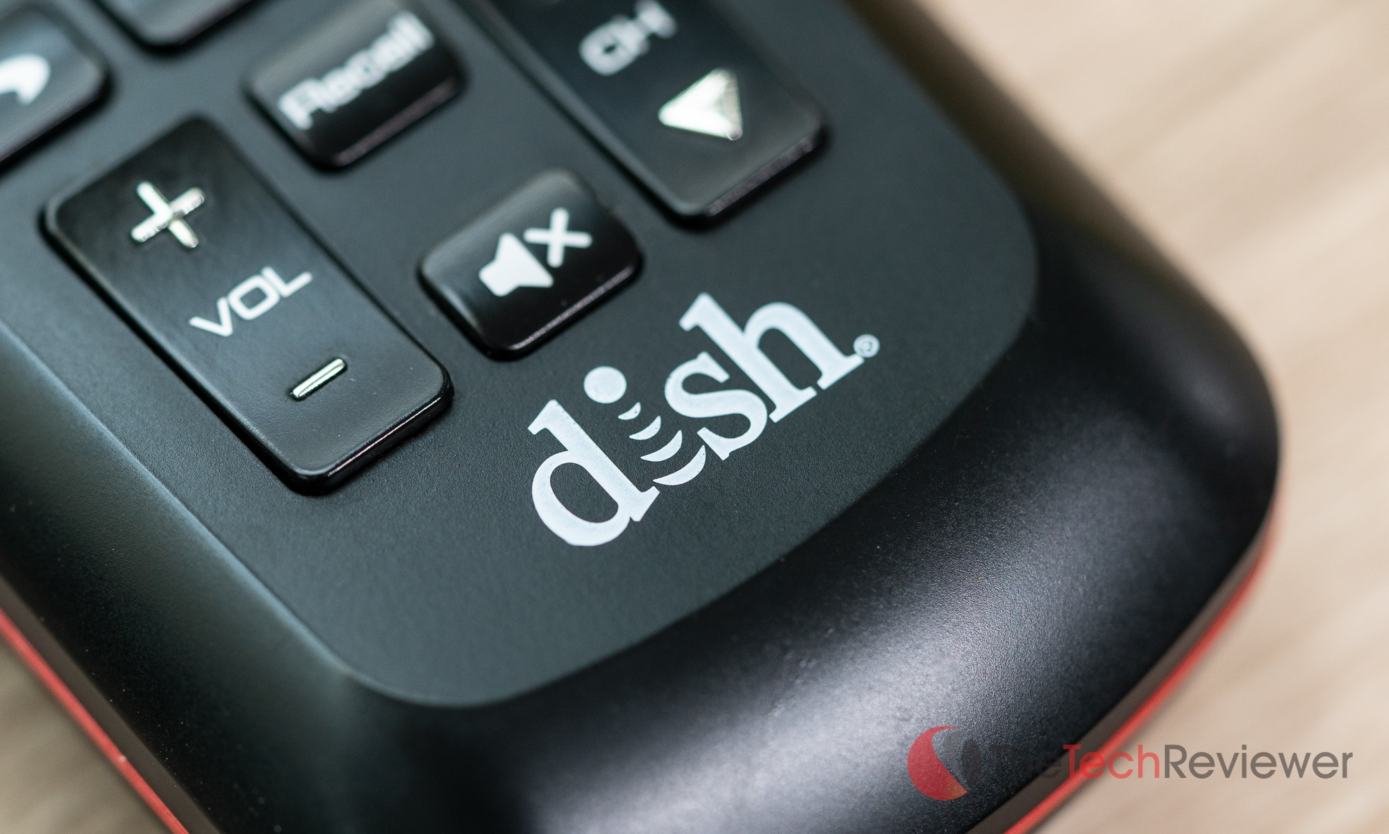 DISH Network Reviews