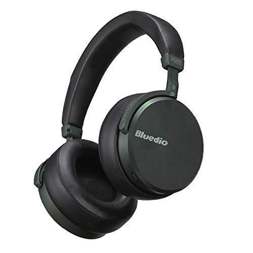 Bluedio V2 Victory Bass Headphones