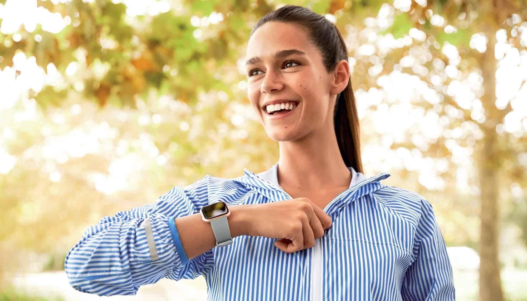 Best-Smartwatch-For-Women