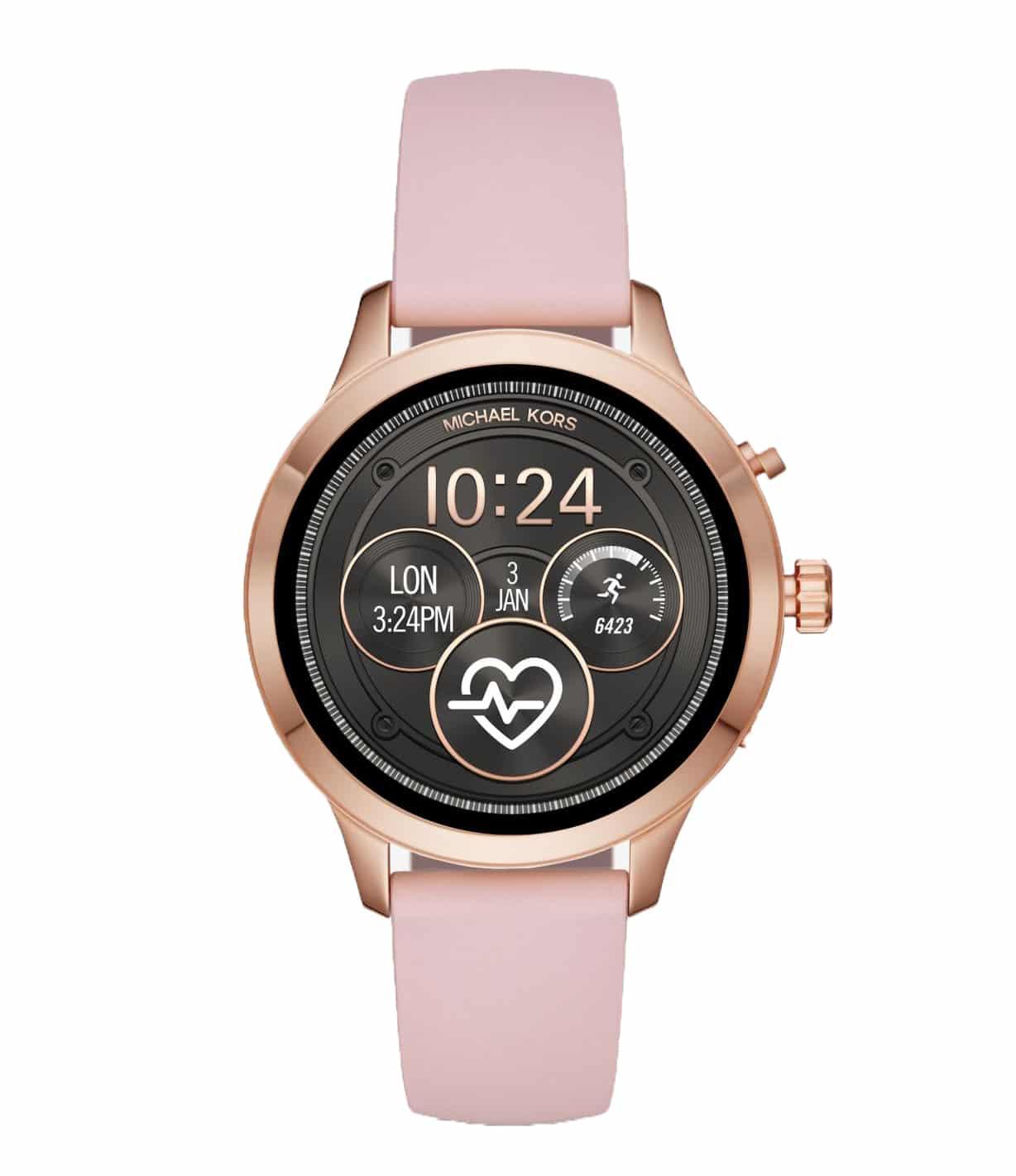 Michael-Kors-Access-Runway-Smartwatch