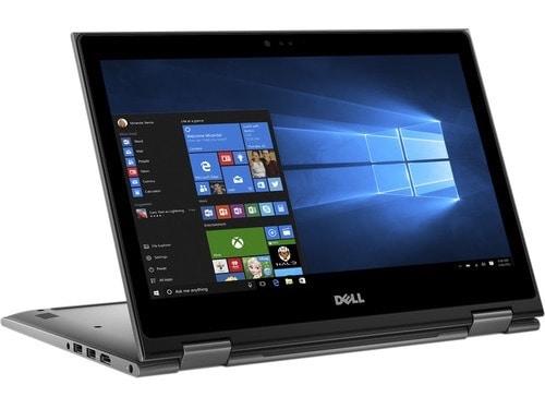 Best 2-in-1 Laptop Under 400 Dollars