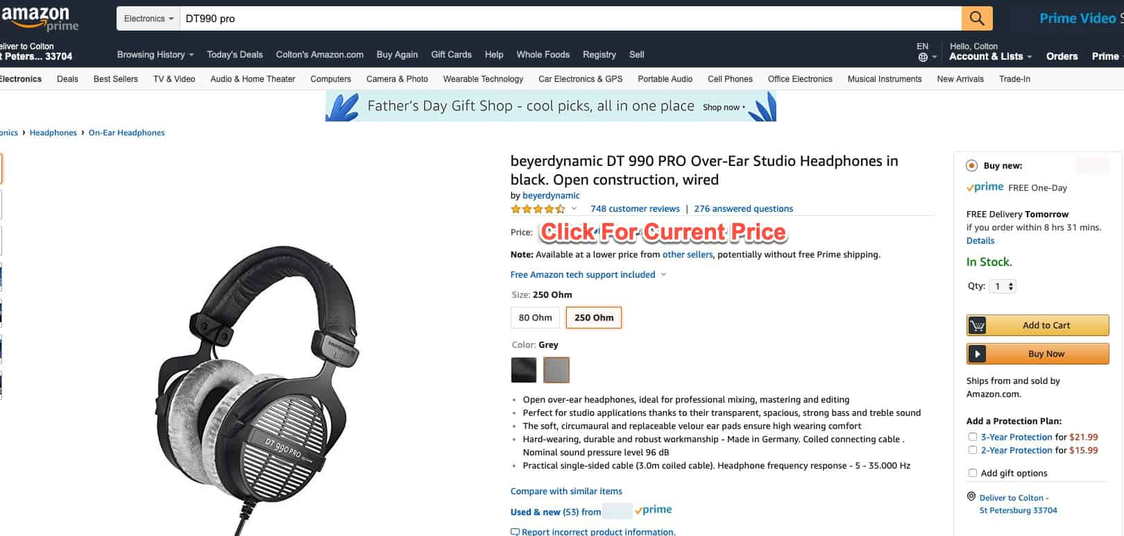 Ninja Headphones Amazon