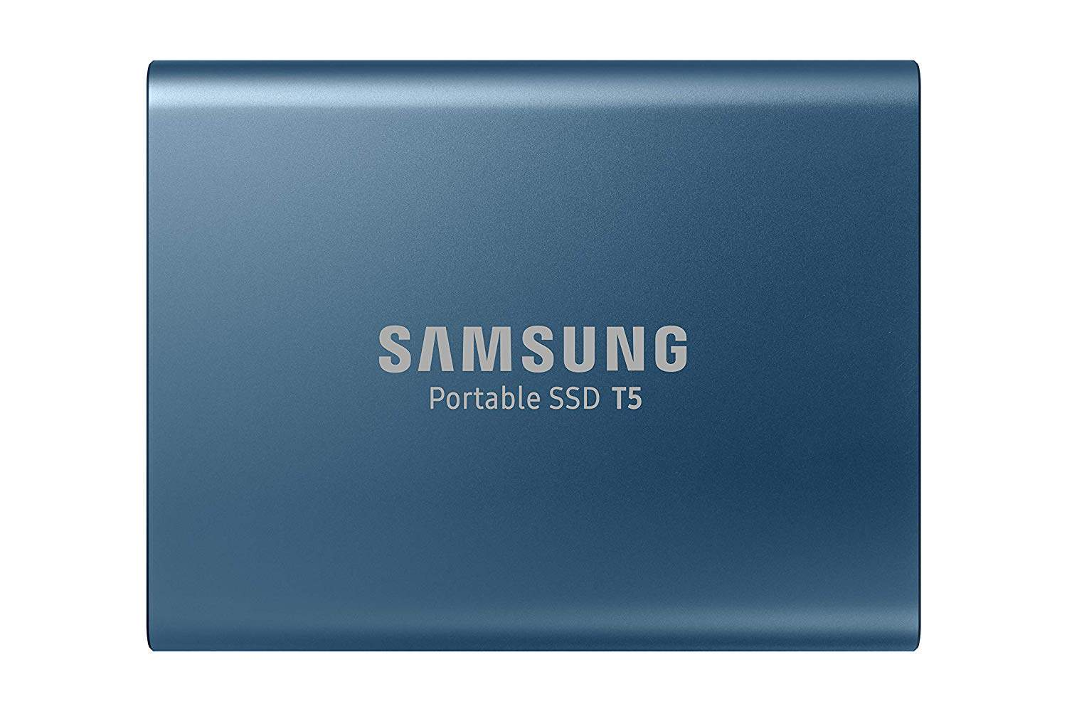 Samsung T5 Portable SSD