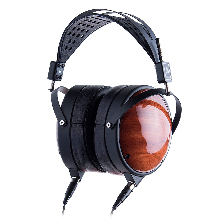 Audeze LCD-XC Closed Back Headphones