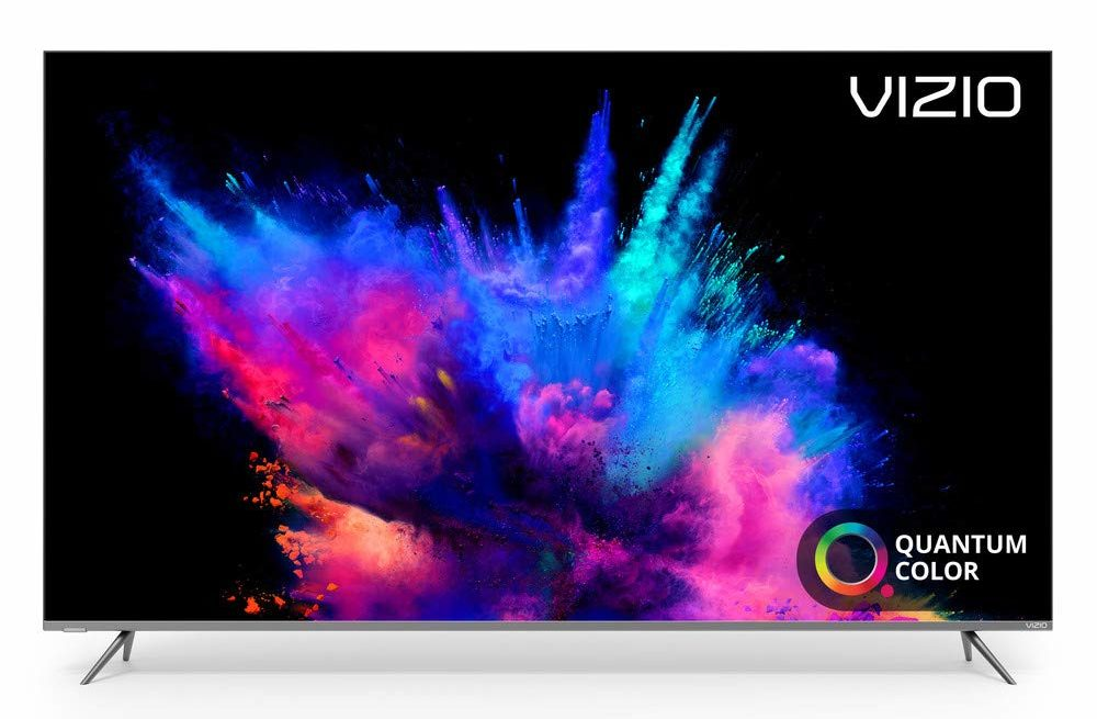 Best 70 Inch 4K TV? Our Top 70
